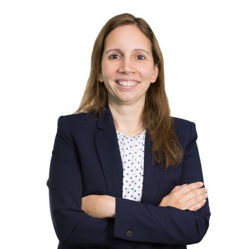 Daniela Petruzzi