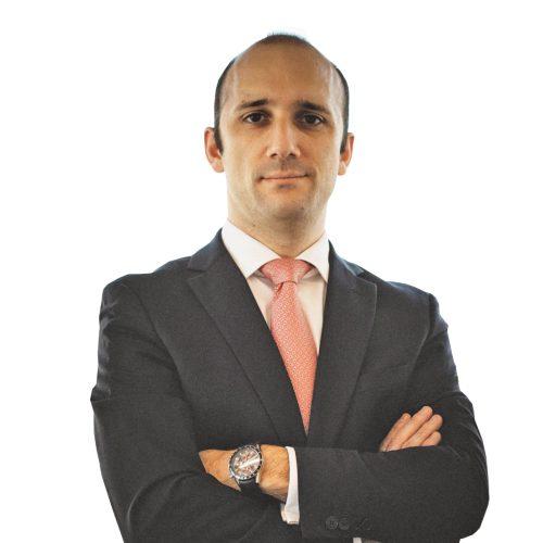 Rafael Gimenez